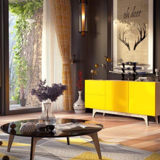 furniture rendering,photorealistic renderings