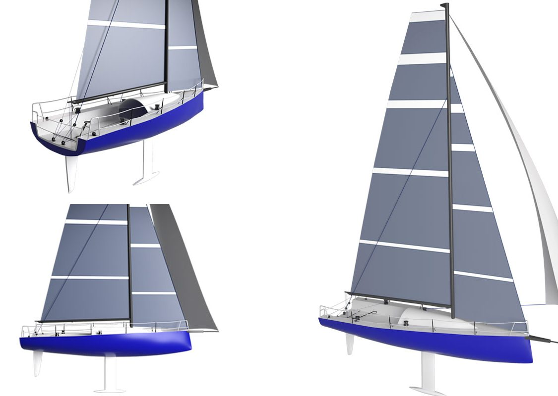 Yacht. luxury yacht small yacht
